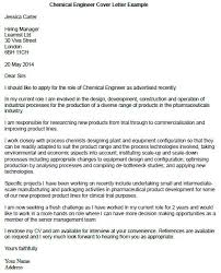 pharma cover letter chemical technician cover letter supplyshock org supplyshock org