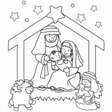 1734 coloring pages images coloring pages