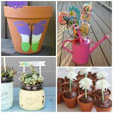 day gift ideas from s day gift ideas for the gardener crafty morning
