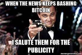 Bitcoin Meme - jamie dimon doesn t understand poverty bashes bitcoin bitcoin