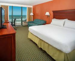holiday inn virgina beach virginia beach va booking com