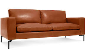 Cozy Sectional Sofas by Sofa Cheap Sofas Leather Suites Sleeper Couch Queen Sofa Bed