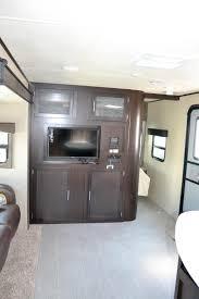 2017 dutchmen kodiak ultimate 306 bhsl travel trailer tulsa ok rv 2017 dutchmen kodiak ultimate 306 bhsl