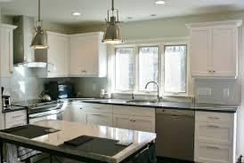 Design In Kitchen Ideal Kitchen Design Ideas Island Designs Cabinet Layout Sinulog Us