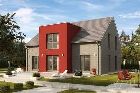Wie Finde Ich Ein Haus Zum Kauf Gussek Haus Einfamilienhäuser Günstig Bauen Fertighaus