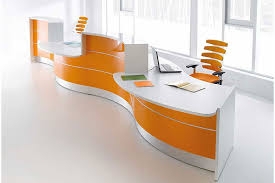 comptoir de bureau comptoir de reception pour bureau en moldavie arama mobilier