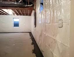 west michigan waterproofing basement waterproofing grand rapids mi