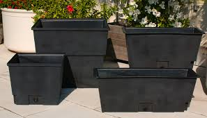 Garden Containers Large - plastic garden containers large home design inspirations