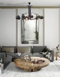 designer wohnen brabbu contract neues hotel kunst möbel design wohnen mit