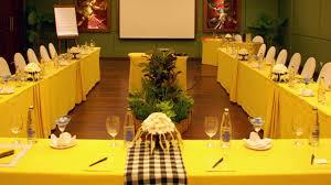 maya ubud resort u0026 spa green globe travel