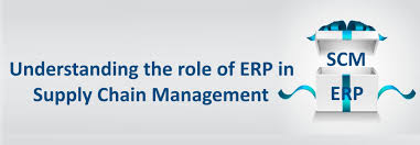 List Of Erp Systems The Role Of Erp In Supply Chain Management