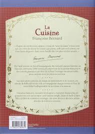 livre de cuisine facile pour tous les jours amazon fr la cuisine 1000 recettes faciles pour tous les jours