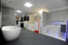 designer bathrooms leicester ltd leicester bathroom design