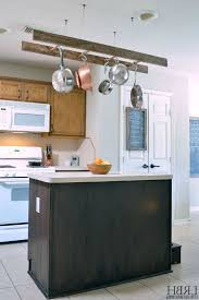 appliances lime high gloss backsplash oak wood countertop round