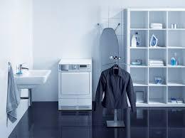 549 best home decoration ideas images on pinterest