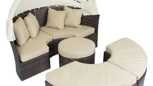 daybed amazing daybeds outdoor furniture perth outdoor patio
