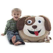 Big Joe Bean Bag Chair For Kids Home U0026 Garden Bean Bags U0026 Inflatables Find Offers Online And