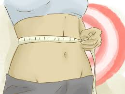 the easiest way to lose 10 pounds in 10 days wikihow