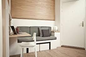 bureau petits espaces petit appartement 10 astuces déco et aménagement côté maison