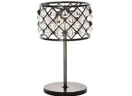 Zig Zag Floor Lamp Lovable Zig Zag Table Lamp Zig Zag Table Lamp Fwscourts U2013 Jeffreypeak