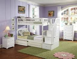 full size bunk bed with drawers intersafe