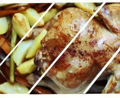 cuisine plus tv recettes de cuisine plus tv mytaste