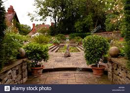 Botanic Gardens Bristol The Of Bristol Botanic Garden The Formal Garden With