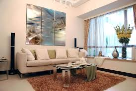 Home Design Ideas For Living Room by Wall Arts Wall Art Decor For Living Room Wall Art Ideas For