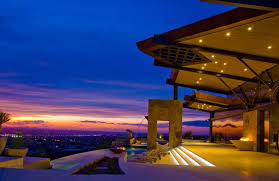 videos modern green architect patel architecture palm springs ca