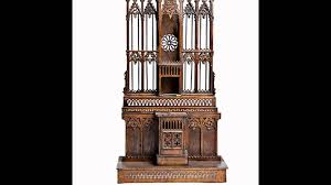 gothic style furniture gothic bedroom decorating gothic medieval
