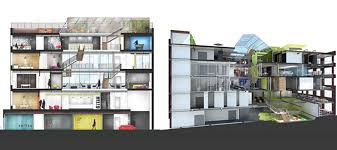 Online House Design Interior Architecture U0026 Design Westphal College Of Media Arts