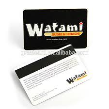 Business Debit Card Agreement Key Card Door Opener Key Card Door Opener Suppliers And