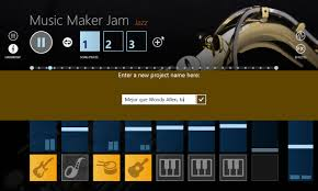 maker jam version apk maker jam