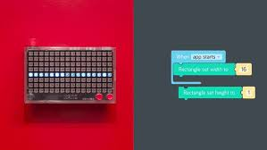kano u0027s pixel kit is a charming introduction to coding