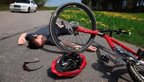 san jose bicycle accident lawyer monterey county bike accident
