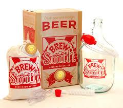 scb kit full 3000 2631 u2013 brewsmith australia home brewing
