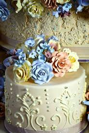 wedding cake m s 25 best modern cakes images on modern cakes biscuits