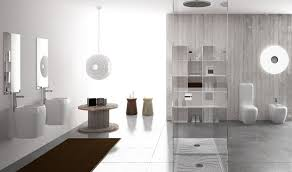 bathroom design magazines bathroom design ideas 6499