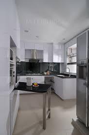 kitchen design u2039 interiorphoto professional photography for