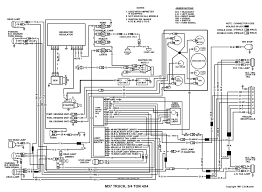 wiring diagram for john deere 318 wiring wiring diagrams