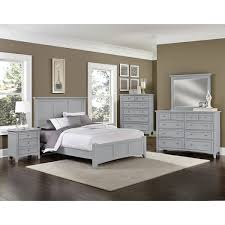 bedroom contemporary sofa modern bedding sets white bedroom