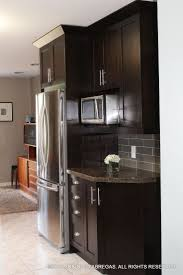 best 25 brown granite ideas on pinterest brown granite