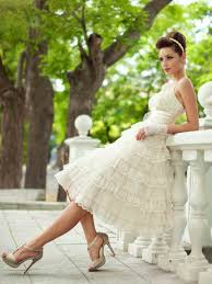 non traditional wedding dresses non traditional wedding dresses looking for the best ideas and
