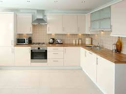 kitchen wall tile design ideas kitchen wall tile pictures tiles design ideas home a everyone had