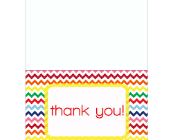 card templates simple thank you cards favorable simple thank you