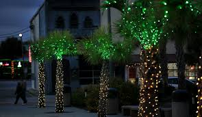 north myrtle beach christmas lights myrtle beach sc boardwalk holiday events myrtlebeachlife com
