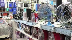 bed bath and beyond tower fan bed bath and beyond tower fan talktostrangersguide com