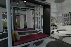 stunning unique interior design jobs nyc interior design jobs new