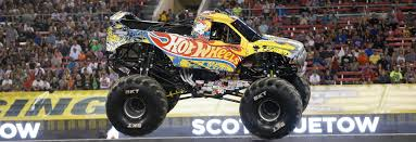 when is the monster truck show 2015 monster jam world finals field grows monster jam
