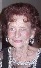 in memory of vallerie boe paternostro honaker funeral home inc